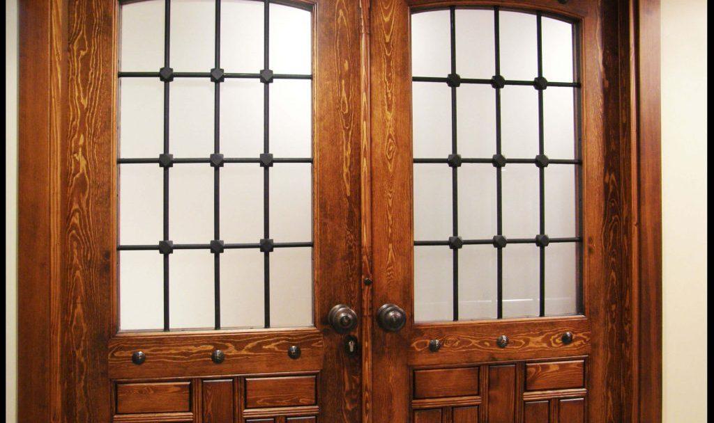 Diyarbakır Cami Kapısı
