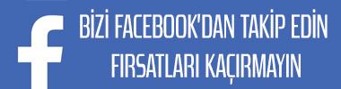 Ottoman Style Facebook