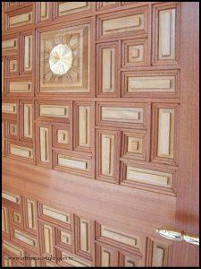Kapı detay