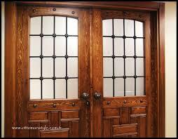 cami kapısı modeli