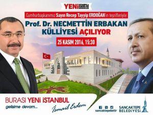 prof.dr-necmettin-erbakan-külliyesi