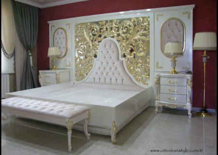 Takım yatak odası